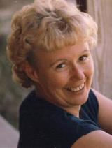 Shirley Dyer